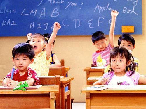 影响孩子上课<a href=http://www.jingsi.org.cn/nous/1870.html target=_blank class=infotextkey>注意力不集中的原因</a>是什么了?.jpg