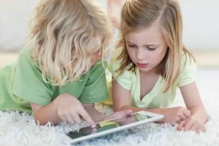 孩子最近学习反常怎么办.jpg