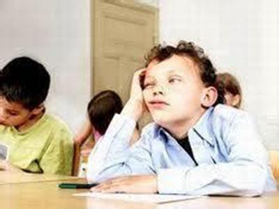 孩子有的课不集中注意力.jpg