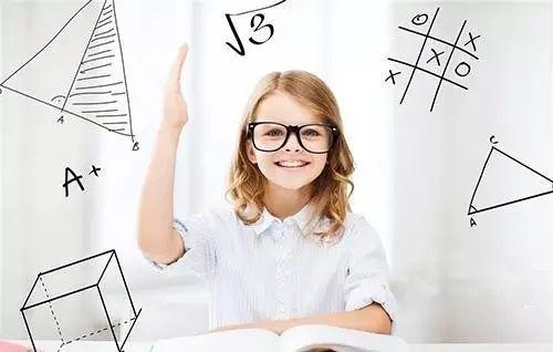 孩子的注意力学习力应该怎么训练提升.jpg