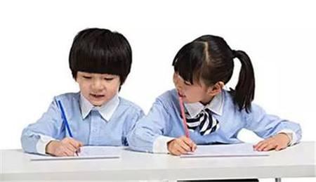 小孩写作业慢、做什么都慢怎么办呢.jpg