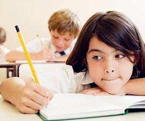 现在的小孩为什么学习注意力不集中.jpg