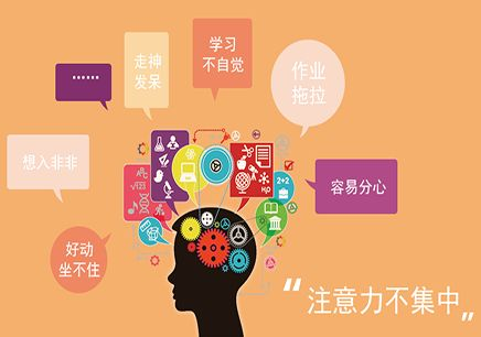 青少年<a href=http://www.jingsi.org.cn/duodong/1886.html target=_blank class=infotextkey>多动</a>注意力不集中该怎么改善_.jpg