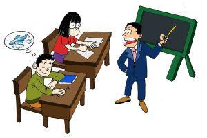 小学生学习注意力不集中.jpg