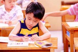 孩子上课注意力不集中怎么办.jpg