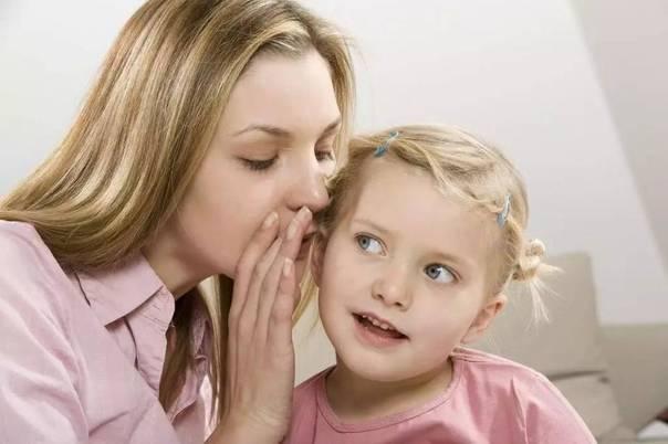 儿童注意力训练小方法.jpg