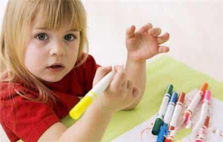 孩子注意力障碍怎样才能治好.jpg