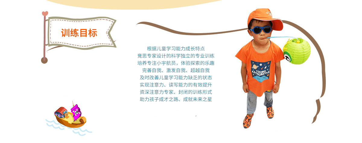 xly (3).jpg