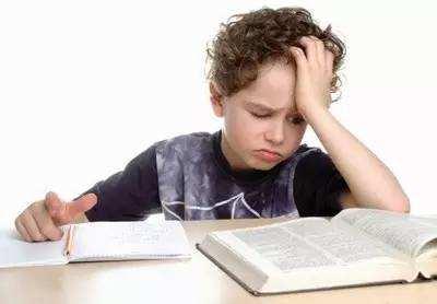 孩子阅读障碍症.jpg