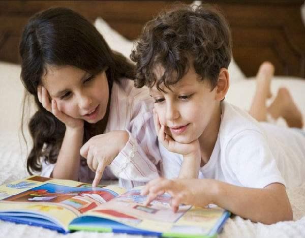 六岁孩子不阅读.jpg