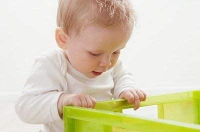 幼儿集中注意力.jpg