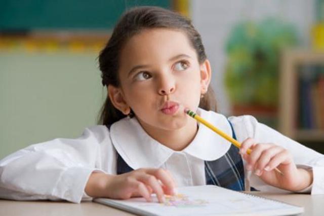 小学生<a href=http://www.jingsi.org.cn/ target=_blank class=infotextkey>注意力训练</a>.jpg