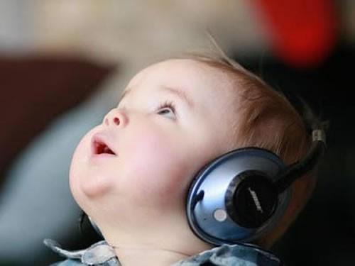 儿童听觉注意力训练.jpg