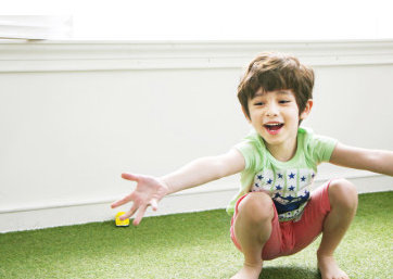 儿童注意力训练.jpg