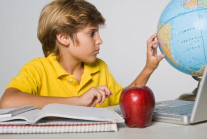 小孩上课注意力不集中.jpg