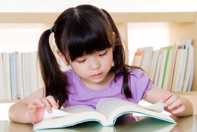 儿童注意力集中训练.jpg