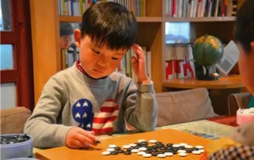 幼儿的注意力培训关键时期.jpg