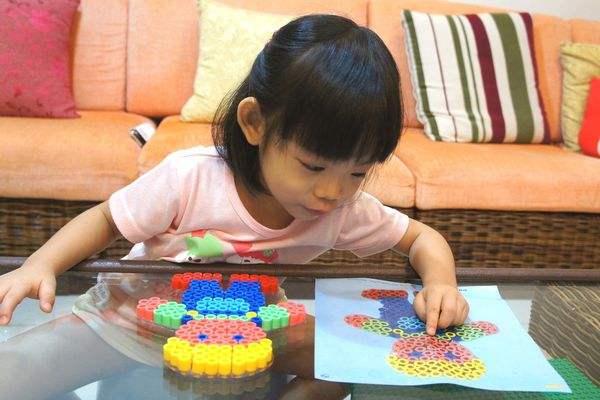 儿童专注力训练.jpg