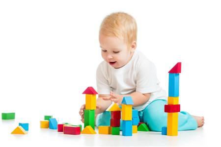 孩子的专注力训练方法.jpg