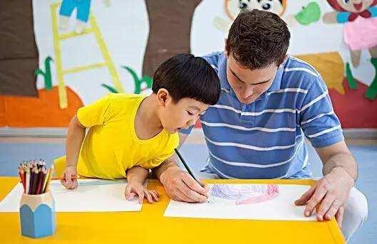 儿童的<a href=http://www.jingsi.org.cn/ target=_blank class=infotextkey>注意力训练</a>方法.jpg